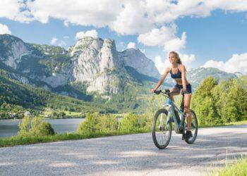 mountainbiken 15